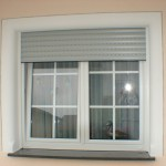 Fassadengestalltung (2)