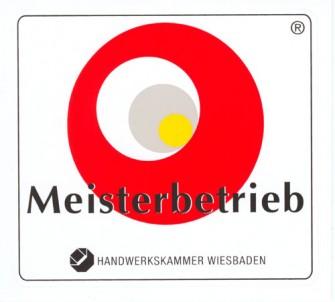 Marke-Meisterbetrieb500-Dru